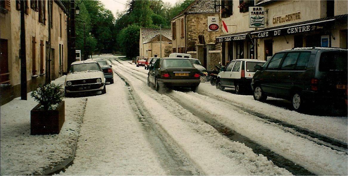 18 05 1996 rue martin iv