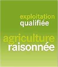 Agri raisonnee