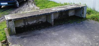 Bac beton1