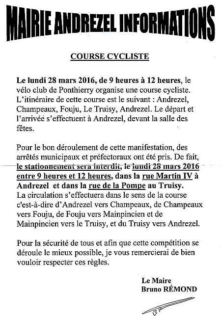 Course 28 03 2016