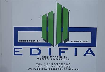 Edifia1