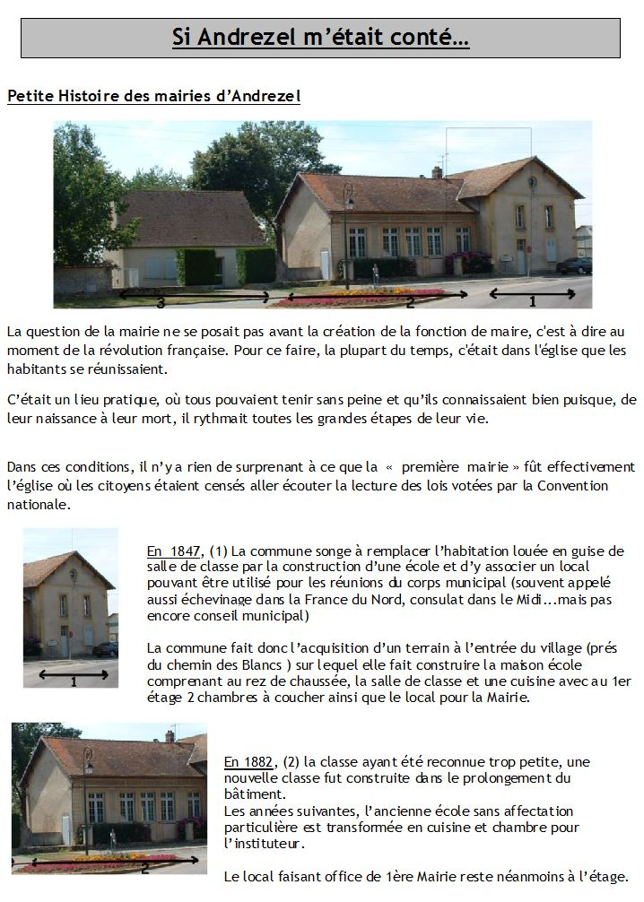 Histoire1mairie1