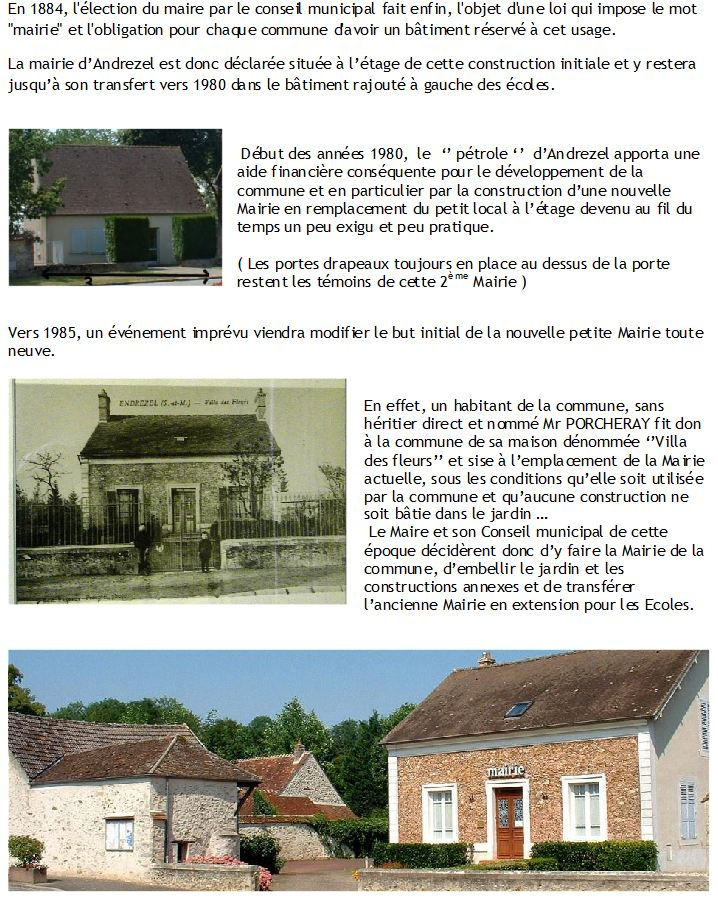 Histoire1mairie2