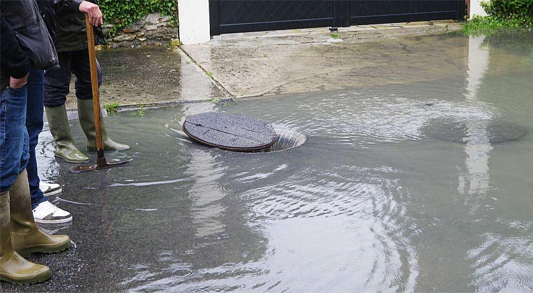 Inondat16 10