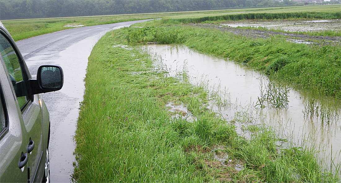 Inondat16 2
