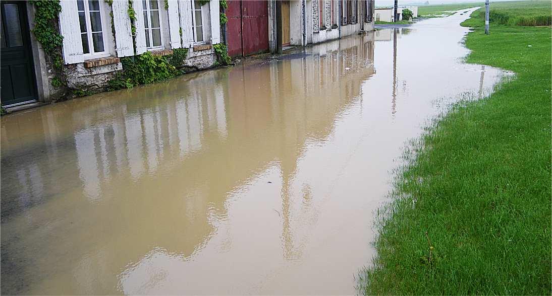 Inondat16 21