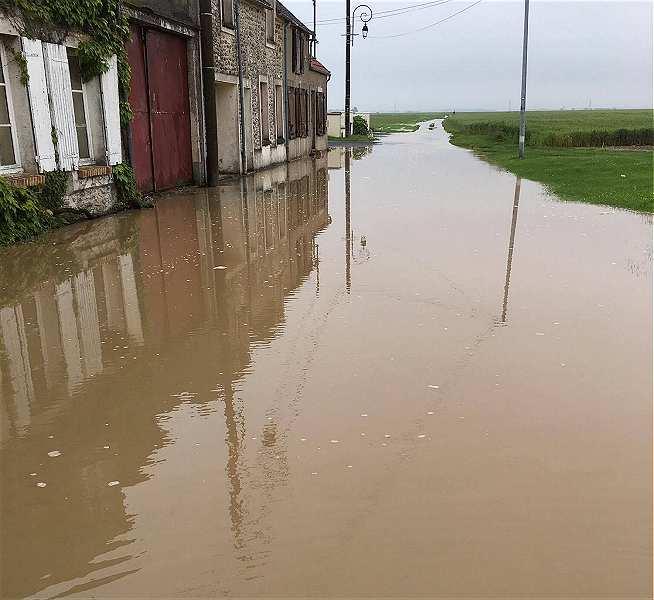 Inondat16 22 greg