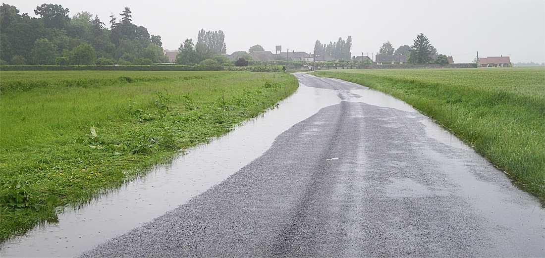 Inondat16 3