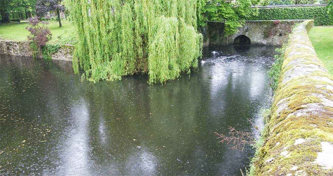 Inondat16 6