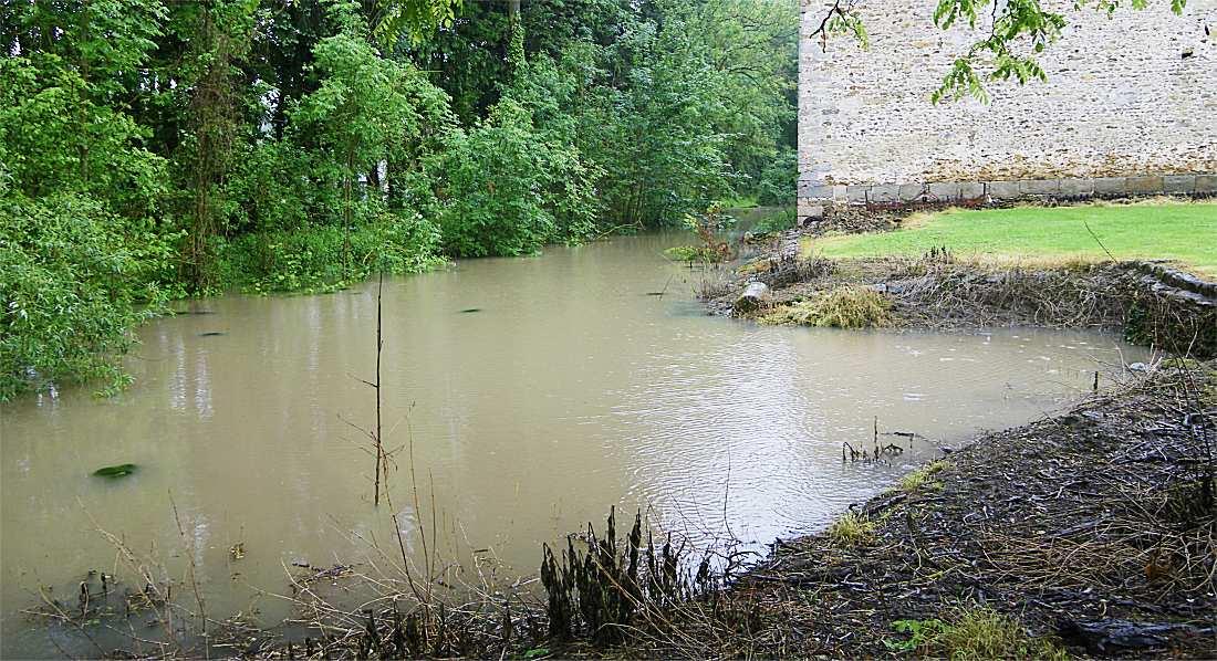 Inondat16 7