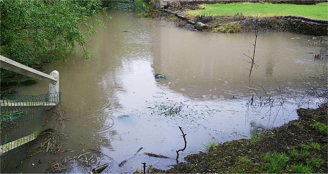 Inondat16 8