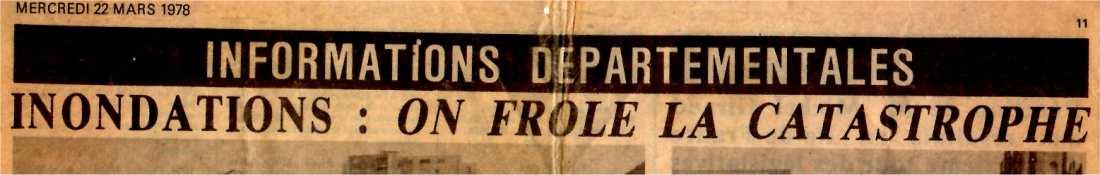 Journal 1978 1