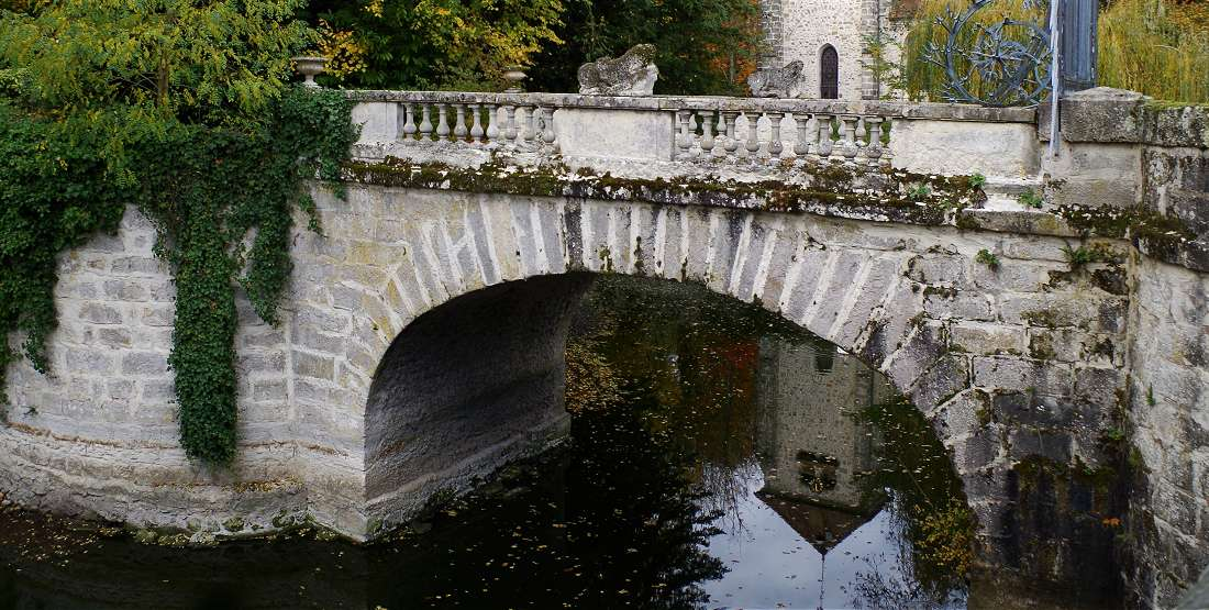 Pont chateau2
