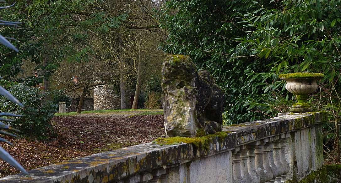 Pont chateau4