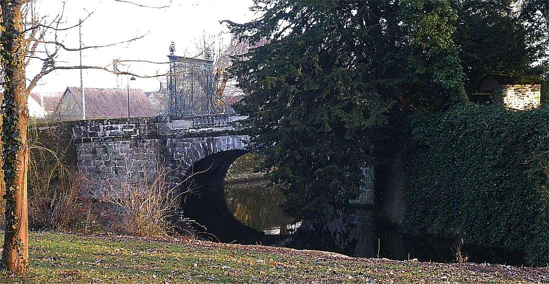 Pont chateau5