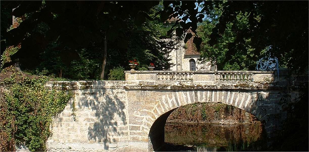 Pont chateau6
