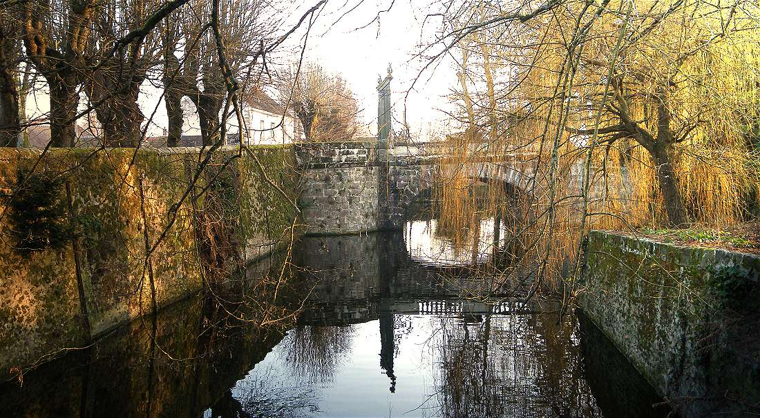 Pont chateau7