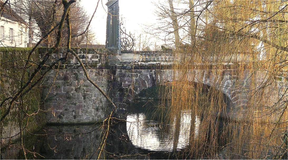 Pont chateau8