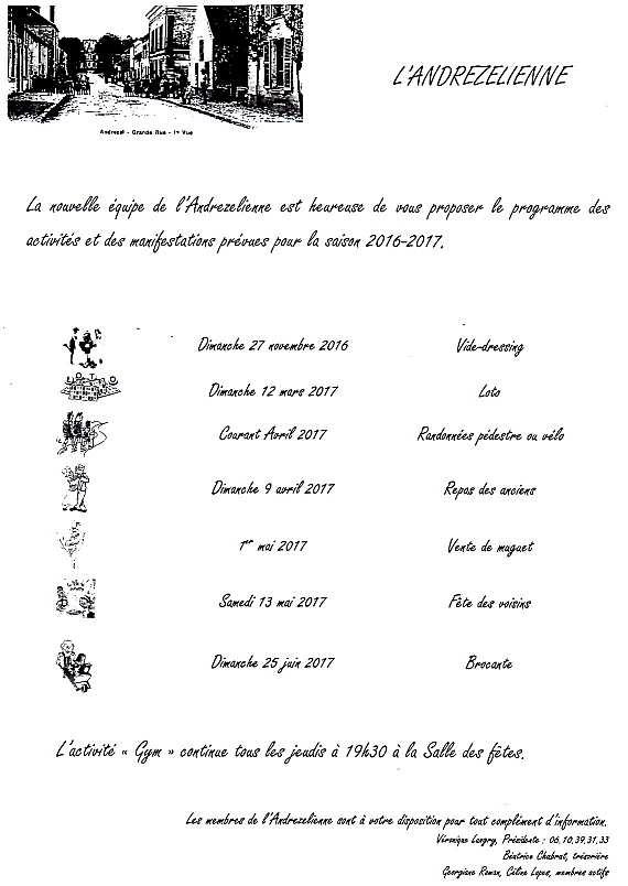 Programme2 2017